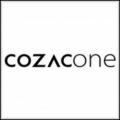 CozacOne & CozacOne Women, Arad