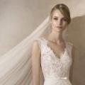 Cristal Mariage-La Sposa Arad