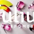 Le Parfumerie - Iulius Parfumerie Arad