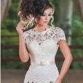 Salon Vivianne Maya Fashion