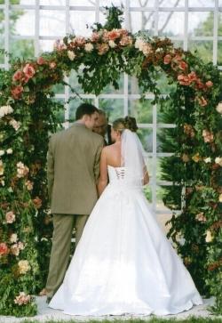 10-sfaturi-pentru-alegerea-locatiei-perfecte--restaurantul-pentru-nunta-cantina-nunti--image