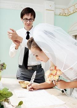 acte-si-formalitati-pentru-incheierea-casatoriei--casatoria-civila-casatoria-religioasa--image