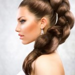 _1the-beautiful-braid-hairstyles-tips