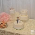 Sibiu Wedding Days