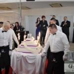 Salonul Mirilor 2014