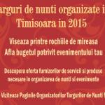 ghidul-nuntii-eveninmente-banner-336x280