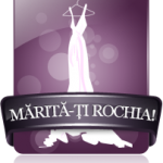 marita_rochia