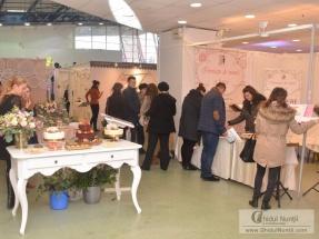 www.ghidulnuntii.com_1-D71_1394
