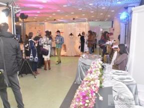 www.ghidulnuntii.com_D71_1395