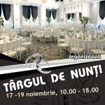 Targ Nunti Resita