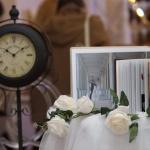 120-Targ Nunta Resita-octombrie 2018