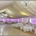 Aqua Ballroom