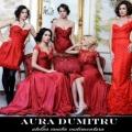Atelier Aura Dumitru
