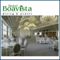 Boavista Dining & Events