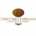 Cofetaria Emiliano