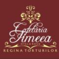 Cofetaria Timeea