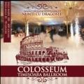 Restaurant Colosseum