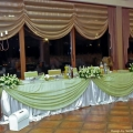 Design by Her ( decor evenimente timisoara - fantana ciocolata caras-severin )