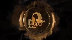Dodo Style Timisoaradodo Style Salon De Infrumusetare In Ghidul