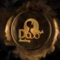 Dodo Style