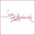 Events by Rafaela