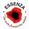 Floraria Essenza