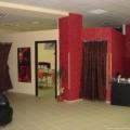 Salon de Infrumusetare Glamorous-Mirage