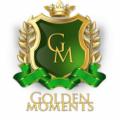 Sala Nunti Golden Moments
