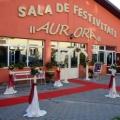 Hotel Restaurant Aurora