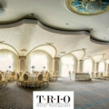 Hotel Restaurant Trio