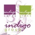 Indigo Cards & Glass - Enetha SRL