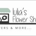 Iulia-s Flower Shop