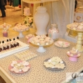 La Marquise Timisoara ( candy bar - cupcakes )