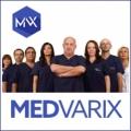 Clinica Medvarix - Tratamente estetice chirurgicale si nechirurgicale