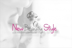 New Beauty Style Timisoaranew Beauty Style Salon De Infrumusetare