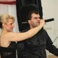Nicoleta Anculia & Attila Kiss