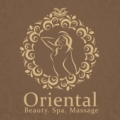 Oriental Beauty Spa&Massage
