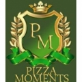Pizza Moments