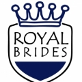 Royal Brides