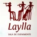 Sala de Evenimente Laylla