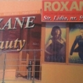 Salon Roxane Beauty