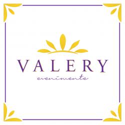 Valery Evenimente Timisoaravalery Evenimente Restaurant Sala
