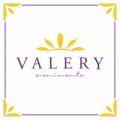Valery Evenimente - restaurant & sala evenimente & sala de bal