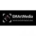 EM ArtMedia Photography