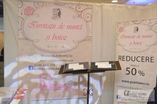 www.ghidulnuntii.com_D71_1502